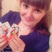 Светлана, 24, г.Холмск