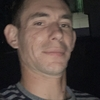 Денис, 28, г.Апрелевка