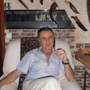 Сергей, 50, г.Туринск