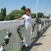 Nina 45 лет (Овен) Ангарск