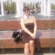 Ирина, 27, г.Луховицы