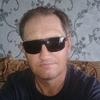 Игорь, 52, г.Павлово