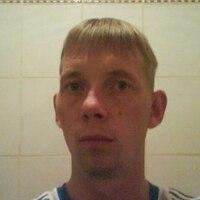 Андрей, 38 лет, Скорпион, Пермь