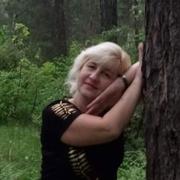 Ольга 47 лет (Телец) Сочи