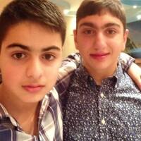 Nikolay, 20 лет, Водолей, Ереван