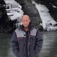 Павел, 35 лет, Весы, Хабаровск