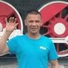 Николай, 39, г.Комсомольск-на-Амуре