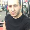Гамзат, 42, г.Дербент