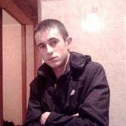 Николай 28 Муромцево