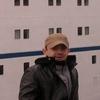 Дмитрий, 43, г.Яворов