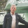александр, 55, г.Подольск