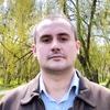Рома, 35, г.Запорожье
