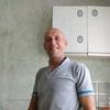 юрий царьков, 38, г.Гусев