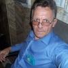Игорь, 55, г.Льгов