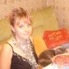 Анастасия, 37, г.Советск (Калининградская обл.)