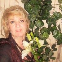 ЕЛЕНА, 52 года, Водолей, Петрозаводск
