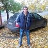Олег, 26, г.Подольск