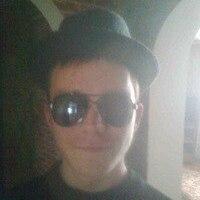 Андрей, 24 года, Стрелец, Гродно