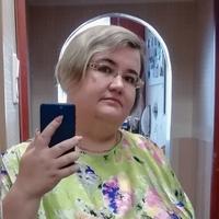 Валентина, 40 лет, Рак, Ломоносов