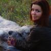 Светлана, 24, г.Белгород