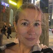 Tatiana, 42 года, Телец
