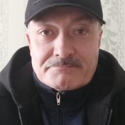 Евгений Одинокий, 46, г.Ковров