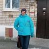 Lyubov, 55, Zavolzhe