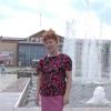 Марина, 59, г.Сухой Лог