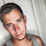 Виктор, 26, г.Ейск