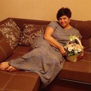 Ирина  ИРИНА, 49, г.Дзержинск