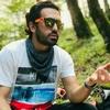 teo, 35, г.Тегеран