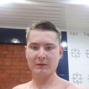 Павел, 27, г.Улан-Удэ