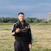 Юджин, 38, г.Ростов-на-Дону