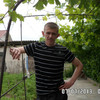 Николай, 42, г.Асино