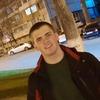 Александр, 20, г.Ессентуки