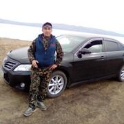Василий, 48 лет, Рак