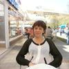 Marina, 46, Tikhvin