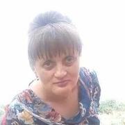 Жанна Садовская, 48, г.Калинковичи