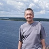 Alex, 51, г.Чебоксары