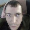 Леонид, 30, г.Екатеринбург