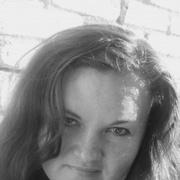 Наталья 39 лет (Дева) хочет познакомиться в Зарубино