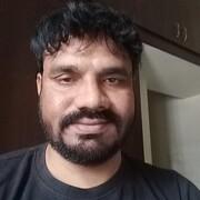 ratheesh 47 Бангалор