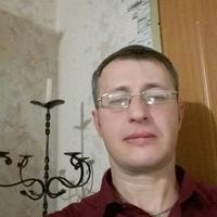 Дмитри, 47 лет, Рыбы, Тараз (Джамбул)
