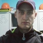 Алексей, 26, г.Киселевск