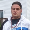 Eric Robert, 31, г.Оттава