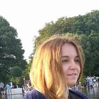 Екатерина, 30 лет, Овен, Люберцы