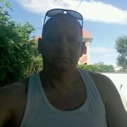 Владимир, 30, г.Нововоронеж