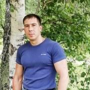 Антон, 31, г.Борзя