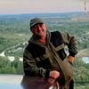 Vadim, 50, Nazarovo