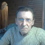 михаил, 64, г.Спасск-Рязанский